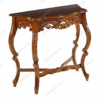 Консольный столик MJ-497 MK-2439