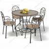 Мебель для сада и летних кафе