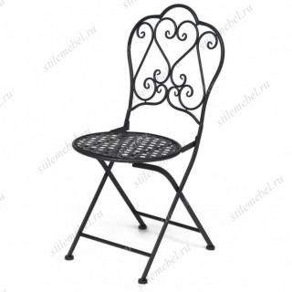 Стул Secret De Maison Love Chair черный