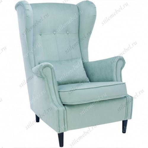 Кресло Leset Montego Монтего NEW, ткань V14/V14