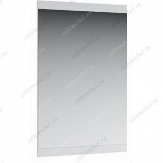 Зеркало Йорк 60, Белый