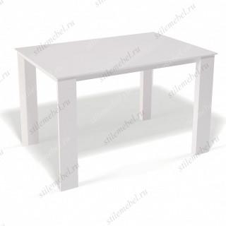 Стол L1250 обеденный, раздвижной
