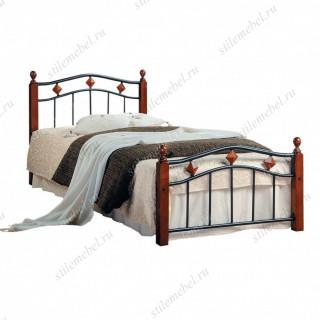 Кровать AT-126 (90)
