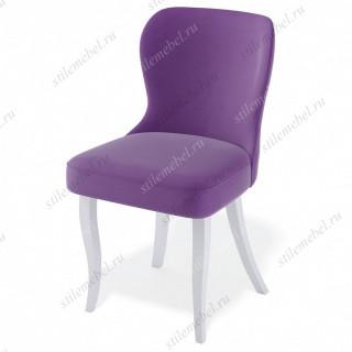 Стул 145М/C фиолетовый 38