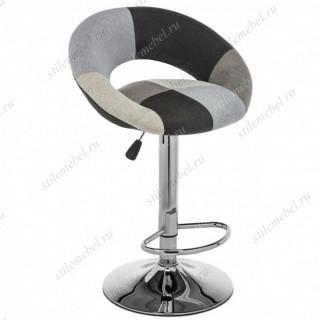 Барный стул Cody