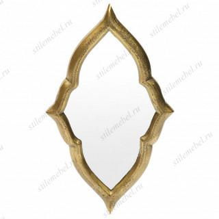 Зеркало Secret De Maison MOROCAIN ( mod. 5110)