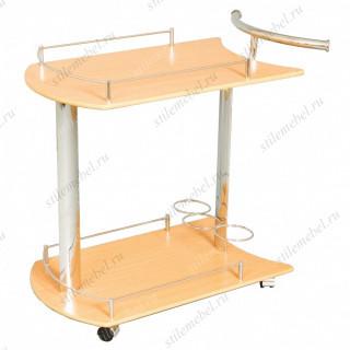 Сервировочный столик 5066-WD