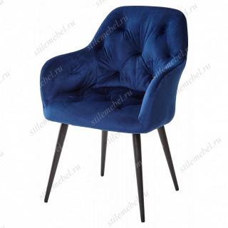 Стул ARABIS BLUE