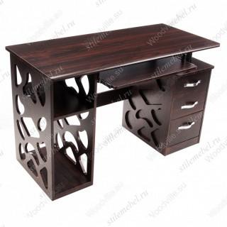 Компьютерный стол Semela