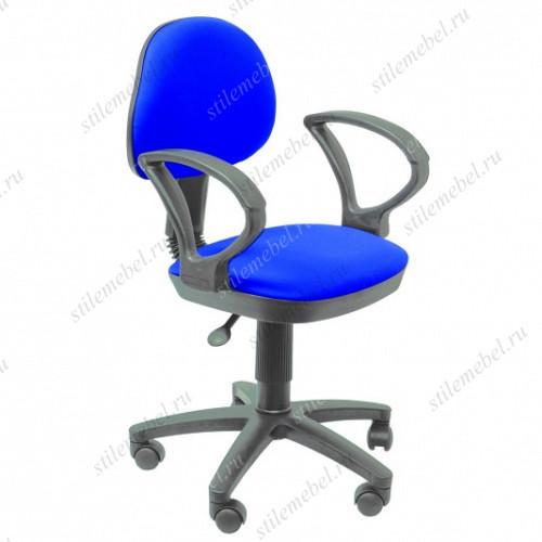 Кресло офисное CH-G318 AХN