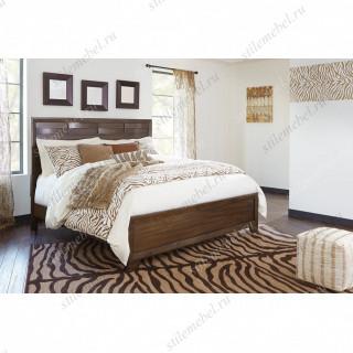 Кровать B588-81/B588-96