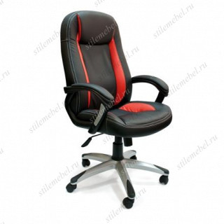 Кресло компьютерное «BRINDISI»