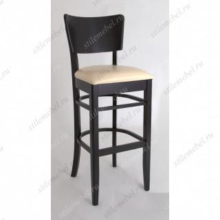 Барный стул 9101 (Капучино)