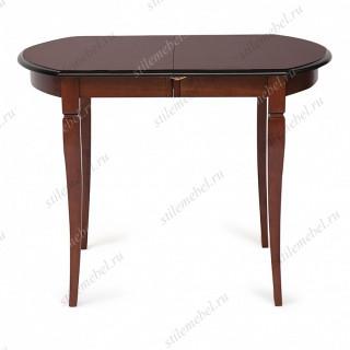 Стол обеденный MODENA maf brown