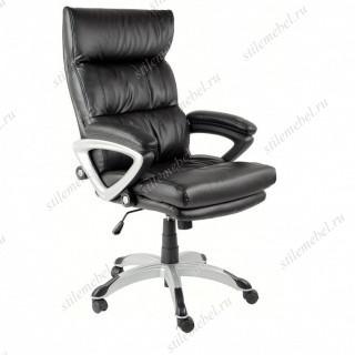 Кресло руководителя HLC-0502-1