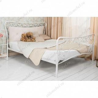 Кровать Lina 160 см х 200 см