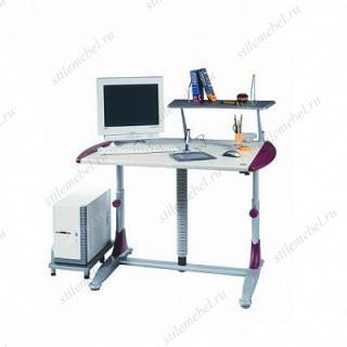 Стол компьютерный COMSTEP-1/BB