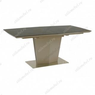 MK-6000-DG. Стол с керамической столешницей