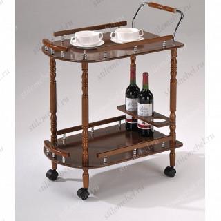 MK-6310. Сервировочный столик