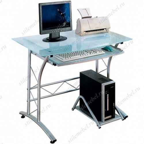 Компьютерный стол ST-F1018