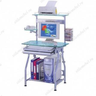 Компьютерный стол ST-S276