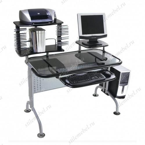 Стол ORISPACE WRX-07 (AA-2006-15)