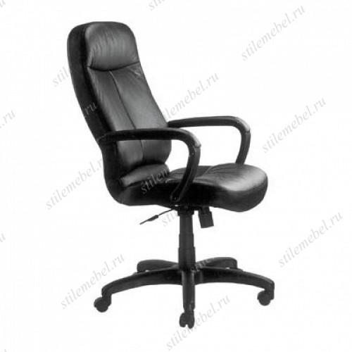 Кресло руководителя 741