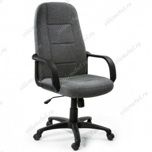Кресло руководителя 747 ткань