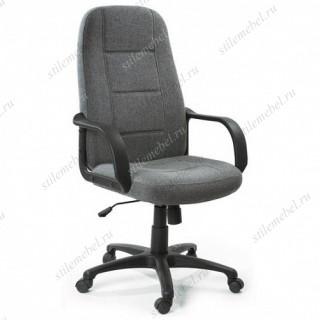 Кресло руководителя 747 экокожа