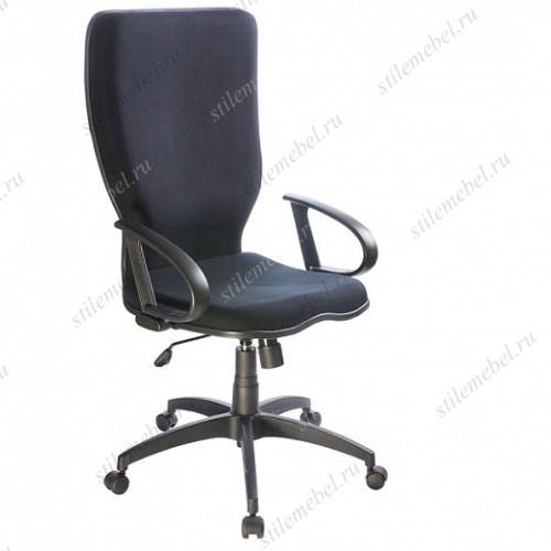 Кресло руководителя 781