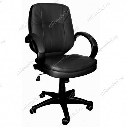 Кресло руководителя CH-6016