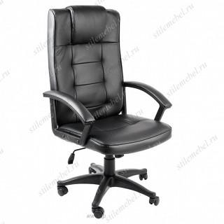 Кресло руководителя CH-6519
