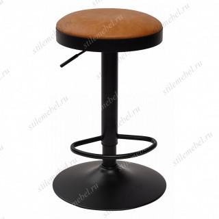 Барный стул AGAVA Vintage Camel C-132 кэмел винтажный