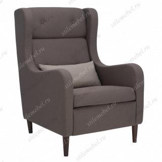 Кресло Leset Galant
