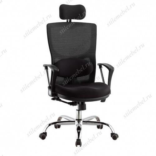 Кресло руководителя CRONOS