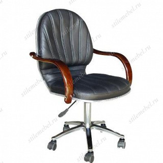 Кресло руководителя RT-408