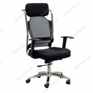 Кресло руководителя RT-581
