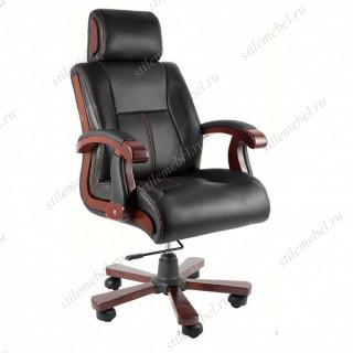 Кресло руководителя RT-629