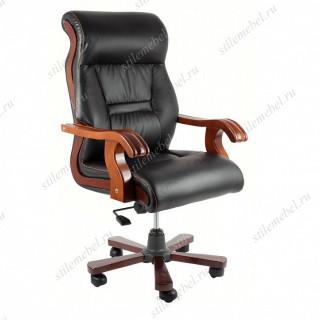 Кресло руководителя RT-845