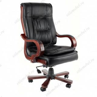 Кресло руководителя RT-982