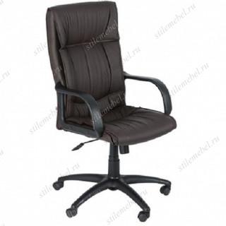 Кресло руководителя DAVOS