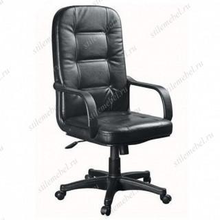 Кресло руководителя Devon (Дэвон)