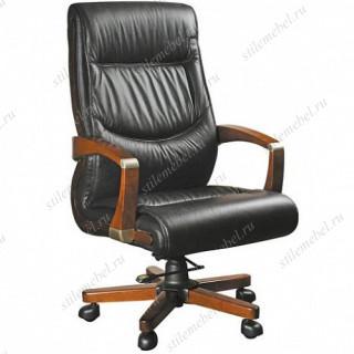 Кресло руководителя IMPREZA