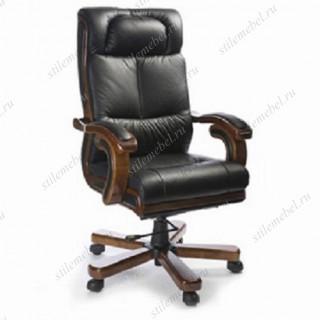 Кресло руководителя SENATOR