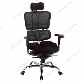 Кресло руководителя TERAMO