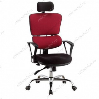 Кресло руководителя TURIN