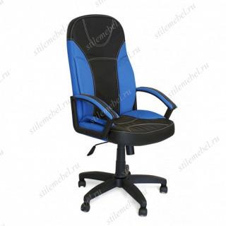 Кресло руководителя TWISTER