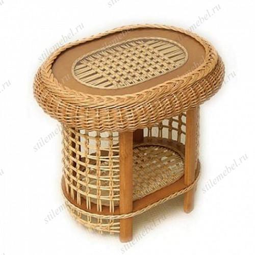Столик Ива 2