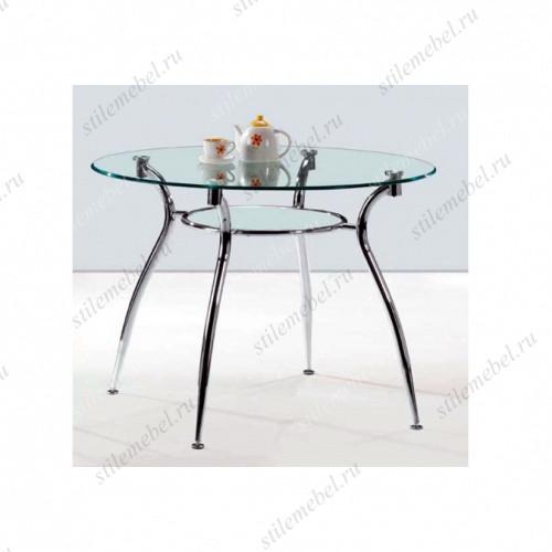 Стол обеденный A 001 (90*90)