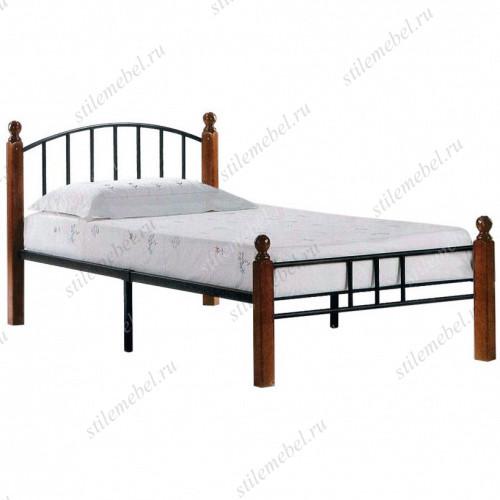 Кровать AT-915 (90х200)